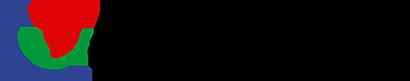 audiovisuales.com