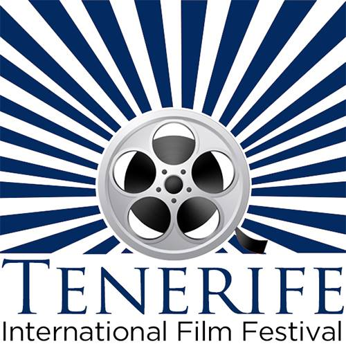 tenerife international film festival