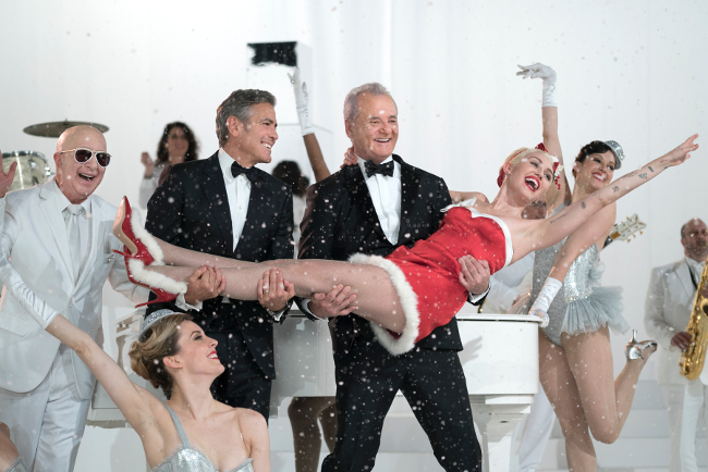 A-very-Murray-Christmas-Clooney-Cyrus