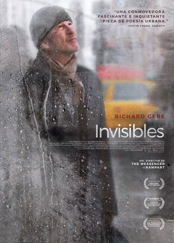 Cartel-Invisibles