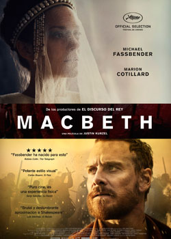 Cartel-Macbelth