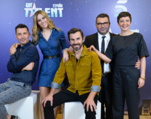 Got-Talent-España-Telecinco