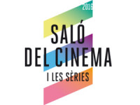 Salo-del-CInema-i-Les-Series-2016